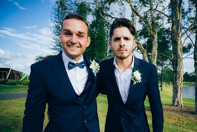 804_Bride_and_Groom_M+N_She_Said_Yes_Wedding_Photography_Brisbane