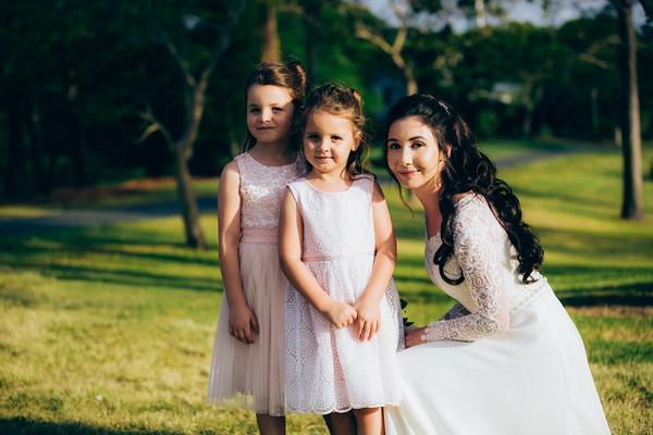 798_Bride_and_Groom_M+N_She_Said_Yes_Wedding_Photography_Brisbane