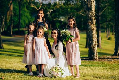 799_Bride_and_Groom_M+N_She_Said_Yes_Wedding_Photography_Brisbane