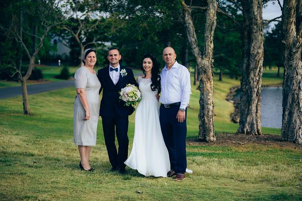 794_Bride_and_Groom_M+N_She_Said_Yes_Wedding_Photography_Brisbane