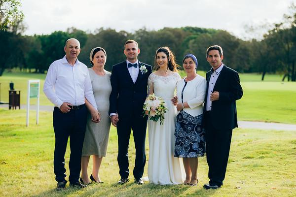 801_Bride_and_Groom_M+N_She_Said_Yes_Wedding_Photography_Brisbane