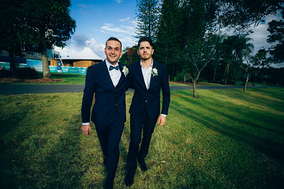 803_Bride_and_Groom_M+N_She_Said_Yes_Wedding_Photography_Brisbane
