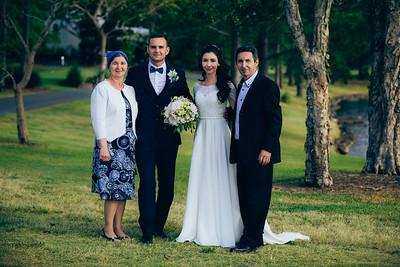 795_Bride_and_Groom_M+N_She_Said_Yes_Wedding_Photography_Brisbane