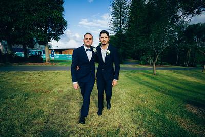 806_Bride_and_Groom_M+N_She_Said_Yes_Wedding_Photography_Brisbane