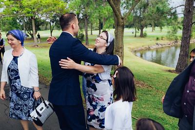 228_Chapel_Ceremony_M+N_She_Said_Yes_Wedding_Photography_Brisbane