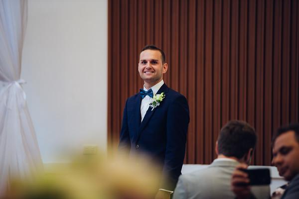 237_Chapel_Ceremony_M+N_She_Said_Yes_Wedding_Photography_Brisbane