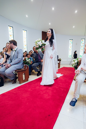 242_Chapel_Ceremony_M+N_She_Said_Yes_Wedding_Photography_Brisbane