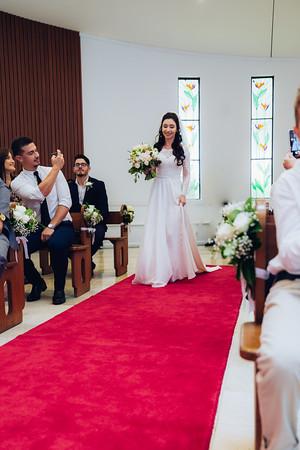 239_Chapel_Ceremony_M+N_She_Said_Yes_Wedding_Photography_Brisbane
