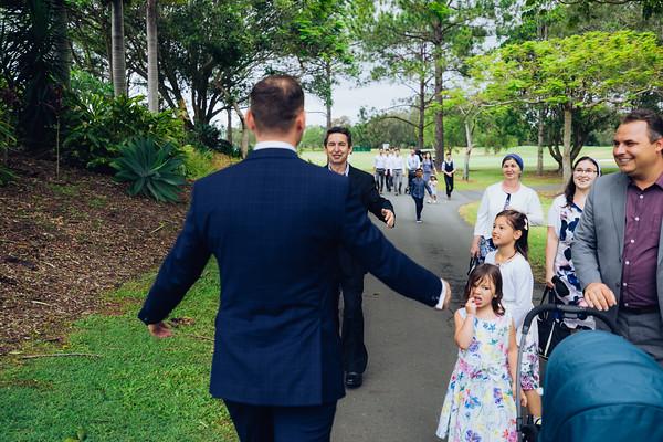 225_Chapel_Ceremony_M+N_She_Said_Yes_Wedding_Photography_Brisbane