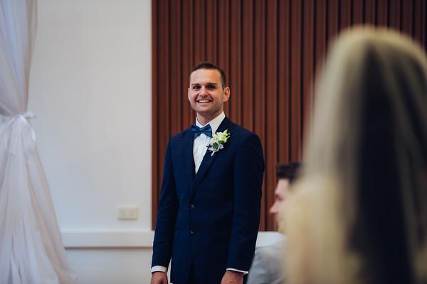 236_Chapel_Ceremony_M+N_She_Said_Yes_Wedding_Photography_Brisbane