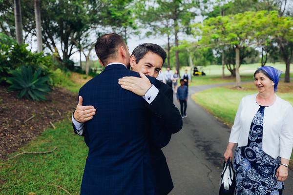 226_Chapel_Ceremony_M+N_She_Said_Yes_Wedding_Photography_Brisbane