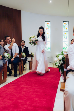 240_Chapel_Ceremony_M+N_She_Said_Yes_Wedding_Photography_Brisbane