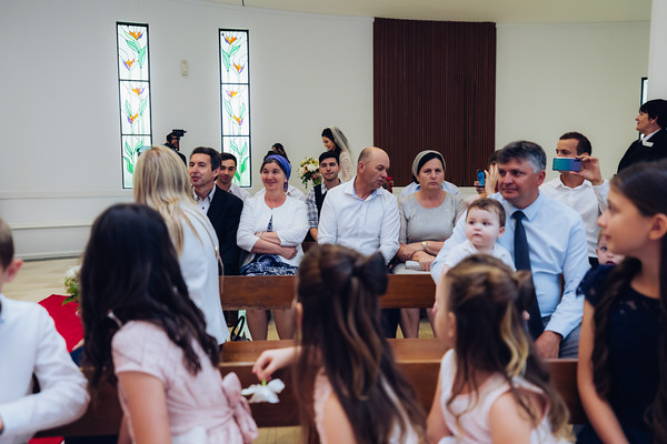 235_Chapel_Ceremony_M+N_She_Said_Yes_Wedding_Photography_Brisbane