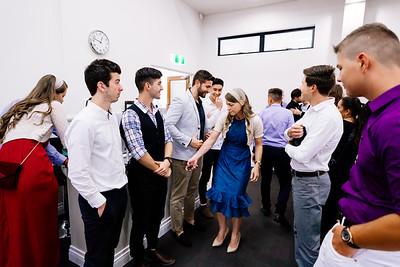 428_Church_Ceremony_M+N_She_Said_Yes_Wedding_Photography_Brisbane