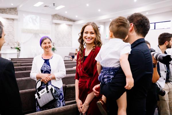 431_Church_Ceremony_M+N_She_Said_Yes_Wedding_Photography_Brisbane