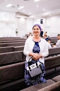 433_Church_Ceremony_M+N_She_Said_Yes_Wedding_Photography_Brisbane