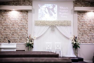 422_Church_Ceremony_M+N_She_Said_Yes_Wedding_Photography_Brisbane