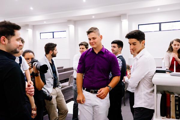 432_Church_Ceremony_M+N_She_Said_Yes_Wedding_Photography_Brisbane