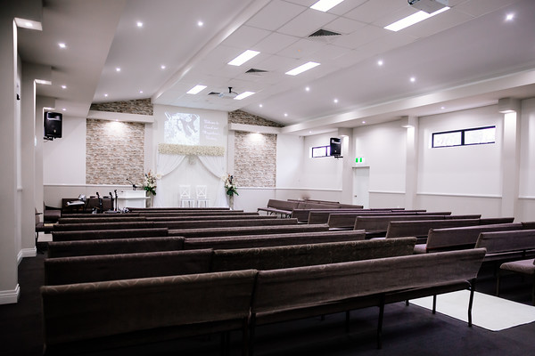 418_Church_Ceremony_M+N_She_Said_Yes_Wedding_Photography_Brisbane