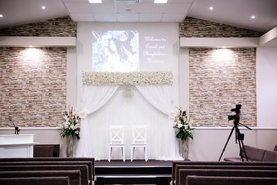 420_Church_Ceremony_M+N_She_Said_Yes_Wedding_Photography_Brisbane