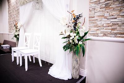 421_Church_Ceremony_M+N_She_Said_Yes_Wedding_Photography_Brisbane