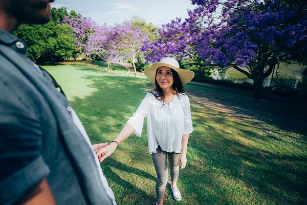 20_Magda_and_Nick_Emgagement_She_Said_Yes_Wedding_Photography_Brisbane
