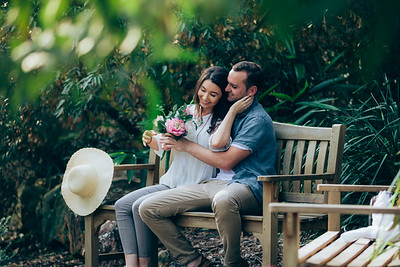6_Magda_and_Nick_Emgagement_She_Said_Yes_Wedding_Photography_Brisbane