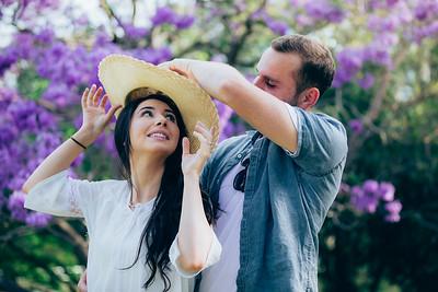 11_Magda_and_Nick_Emgagement_She_Said_Yes_Wedding_Photography_Brisbane