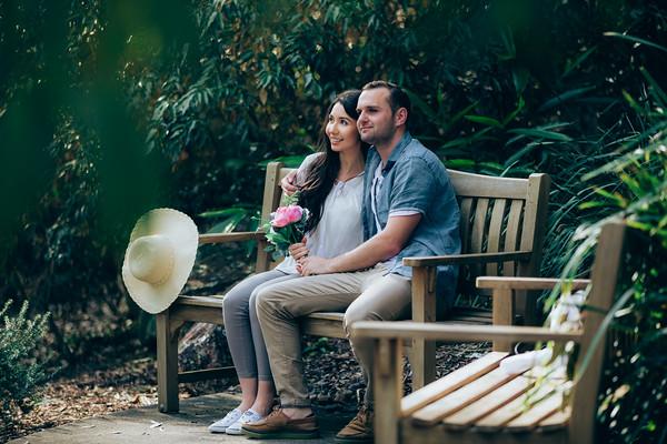 9_Magda_and_Nick_Emgagement_She_Said_Yes_Wedding_Photography_Brisbane