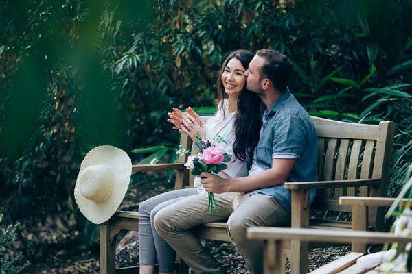 5_Magda_and_Nick_Emgagement_She_Said_Yes_Wedding_Photography_Brisbane