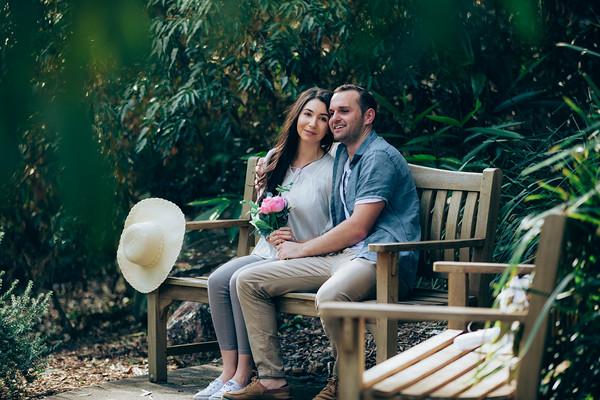 8_Magda_and_Nick_Emgagement_She_Said_Yes_Wedding_Photography_Brisbane