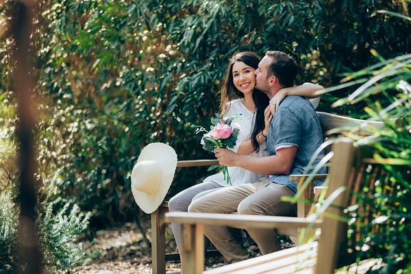 3_Magda_and_Nick_Emgagement_She_Said_Yes_Wedding_Photography_Brisbane
