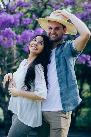 13_Magda_and_Nick_Emgagement_She_Said_Yes_Wedding_Photography_Brisbane
