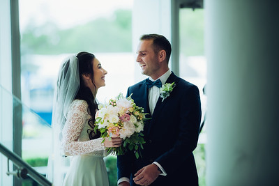 170_First_Look_M+N_She_Said_Yes_Wedding_Photography_Brisbane