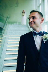 160_First_Look_M+N_She_Said_Yes_Wedding_Photography_Brisbane