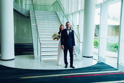 168_First_Look_M+N_She_Said_Yes_Wedding_Photography_Brisbane