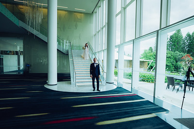 164_First_Look_M+N_She_Said_Yes_Wedding_Photography_Brisbane
