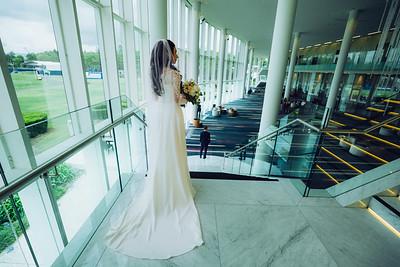 163_First_Look_M+N_She_Said_Yes_Wedding_Photography_Brisbane