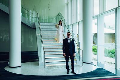 165_First_Look_M+N_She_Said_Yes_Wedding_Photography_Brisbane
