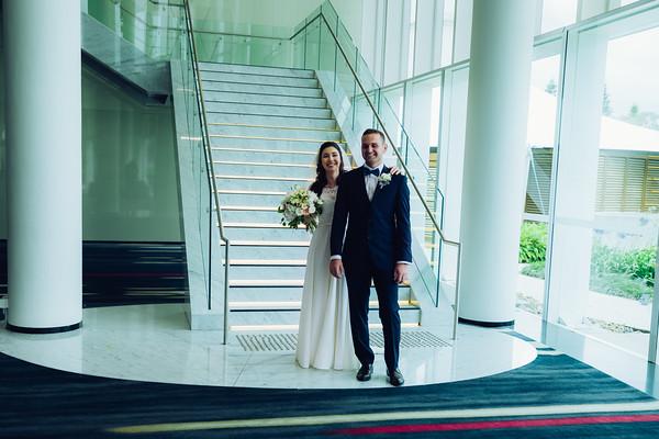 169_First_Look_M+N_She_Said_Yes_Wedding_Photography_Brisbane