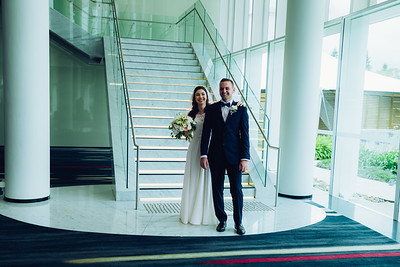 169_First_Look_M+N_She_Said_Yes_Wedding_Photography_Brisbane