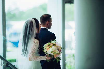 167_First_Look_M+N_She_Said_Yes_Wedding_Photography_Brisbane