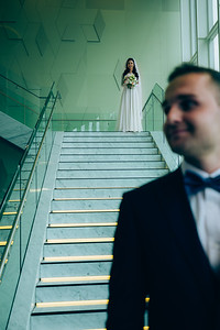159_First_Look_M+N_She_Said_Yes_Wedding_Photography_Brisbane