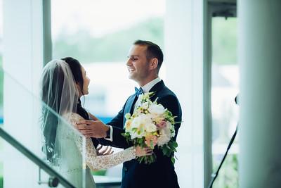 172_First_Look_M+N_She_Said_Yes_Wedding_Photography_Brisbane