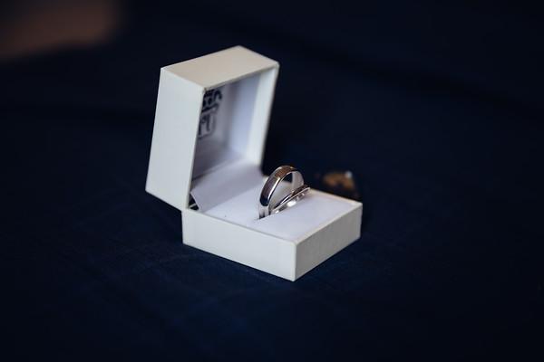 105_Groom_Prep_M+N_She_Said_Yes_Wedding_Photography_Brisbane