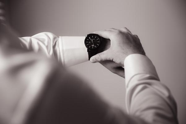 114_Groom_Prep_M+N_She_Said_Yes_Wedding_Photography_Brisbane