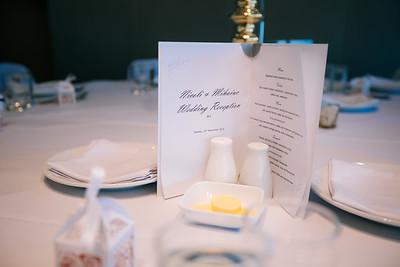 927_Reception_M+N_She_Said_Yes_Wedding_Photography_Brisbane