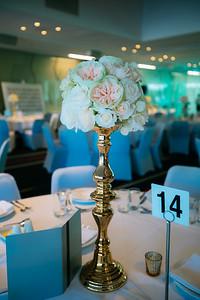 926_Reception_M+N_She_Said_Yes_Wedding_Photography_Brisbane