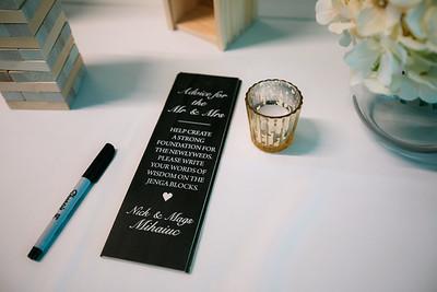 935_Reception_M+N_She_Said_Yes_Wedding_Photography_Brisbane