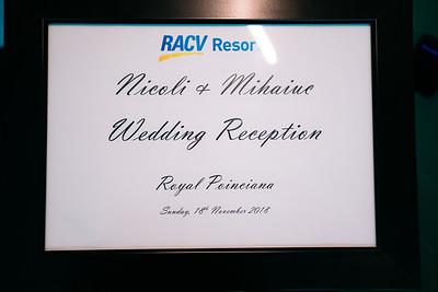938_Reception_M+N_She_Said_Yes_Wedding_Photography_Brisbane